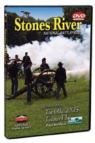 Stones River National Battlefield - Travel Video.