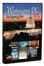 Washington, DC: An Inspiring Tour - Travel Video.