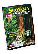 Sequoia & Kings Canyon National Parks - Travel Video.