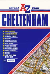 Cheltenham, England, United Kingdom.