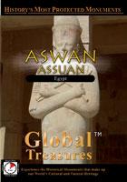 Aswan - Travel Video.
