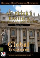 Basilica of St Peter (Basiclica Di San Pietro) - Travel Video.