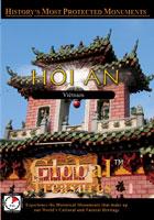 Hoian Vietnam - Travel Video.
