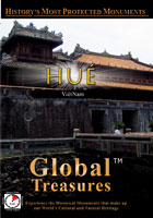 Hue Vietnam - Travel Video.