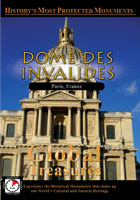 Napoleon's Tomb (Dome Des Invalides) - Travel Video.