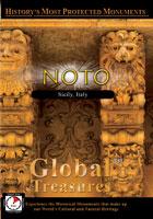 Noto - Travel Video.