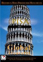Pisa - Travel Video.