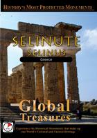 Selinunte (Selinus) - Travel Video.