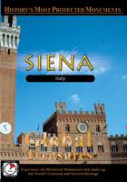 Siena - Travel Video.