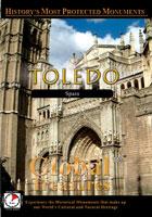 Toledo Spain - Travel Video.