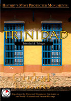 Trinidad - Travel Video.