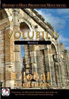 Volubilis - Travel Video.