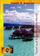 French Polynesia: Tahiti & Samoa - Travel Video.