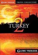 Turkey 2 -  Travel Video.
