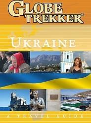 Ukraine - Travel Video.  DVD.  Globe Trekker.