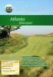 Atlanta Georgia - Travel Video.