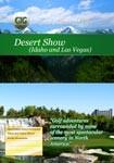 Desert Show Idaho and Las Vega - Travel Video.