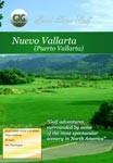 Puerto Vallarta and Nuevo Vallarta - Travel Video.