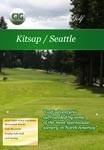 Seattle and Kitsap - Travel Video.