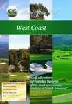 West Coast - Travel Video.