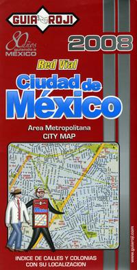MEXICO CITY (Metropolitan), Distrito Federal, Mexico.