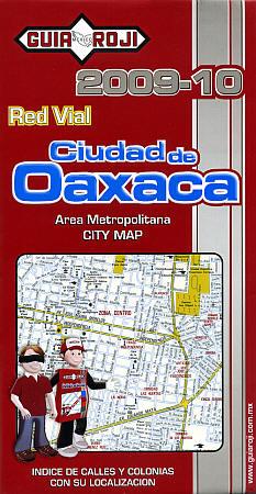 Oaxaca, Tamaulipas, Mexico.