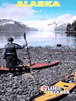 Alaska - Travel Video.