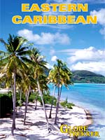 Eastern Caribbean (South) - Travel Video.