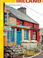 Ireland - Travel Video.