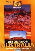 Northern Australia - Travel DVD.