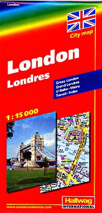 LONDON, England, United Kingdom.