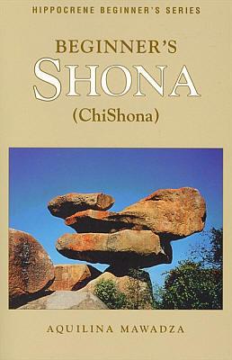 Beginner's Shona.