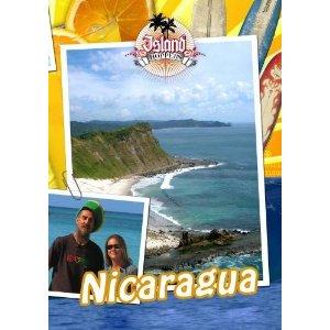 Nicaragua - Travel Video.