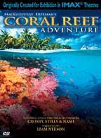 Coral Reef Adventure - Travel Video.