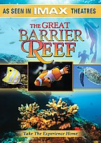Australia's Great Barrier Reef - Travel Video.