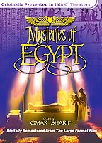 Mysteries Of Egypt - Travel Video.