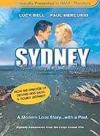 Sydney: Story Of A City - Travel Video.