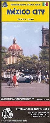 Mexico City Distrito Federal, Mexico.