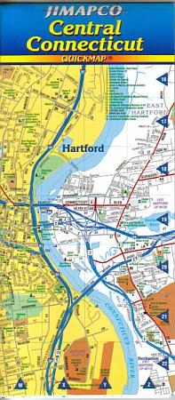 Central Connecticut
