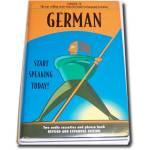 Language/30 ~ German.