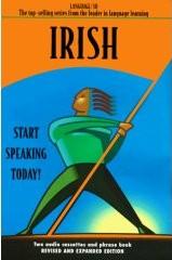Language/30 ~ Irish.