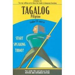 Language/30 ~ Filipino.