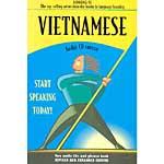 Language/30 ~ Vietnamese.