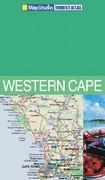 Western Cape Tourist Road ATLAS, South Africa.