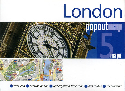"LONDON ""Popout"", England, United Kingdom."