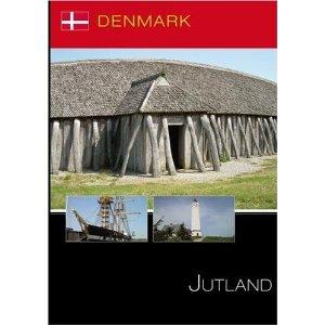 Jutland Denmark - Travel Video.