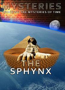 The Sphinx - Travel Video.
