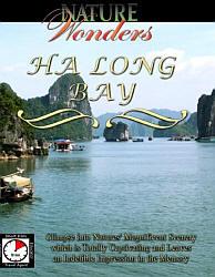 Ha Long Bay Vietnam - Travel Video.