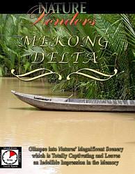 Mekong Delta Vietnam - Travel Video.