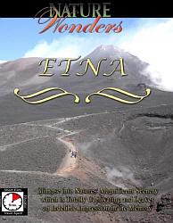 Mount Etna Sicily, Italy - Travel Video.